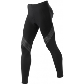 Altura Nightvision DWR Waist Tight Black/Silver