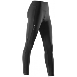Altura Womens Progel 2 Waist Tight