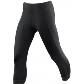 Altura Womens Progel 3 3/4 Tight