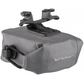 Birzman Elements 1 Saddle Bag