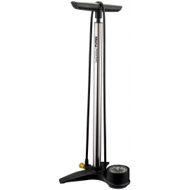 Birzman Maha Push and Twist V Floor Pump