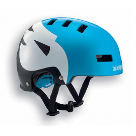 Bluegrass Superbold Helmet