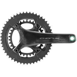 Campagnolo Chorus 12x Carbon Chainsets