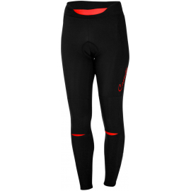 Castelli Chic Tight 2018