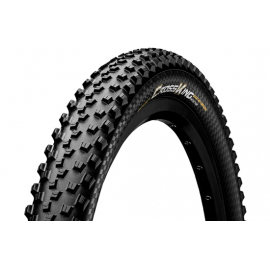 Continental X King Protection 29 x 2.4 Folding Tyre
