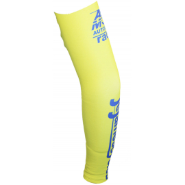 Andy Moore Endura Thermal Arm Warmer