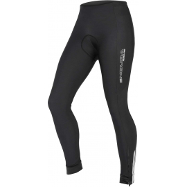 Endura FS260 Womens Pro Thermal Tight
