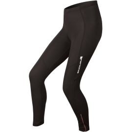 Endura Thermolite Tights Padded Womens