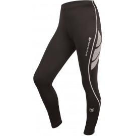 Endura Womens Luminite Tights Black