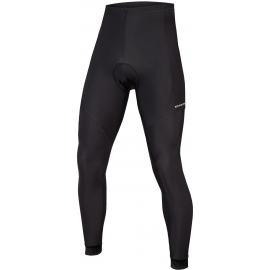 Endura Xtract Waist Tight Black