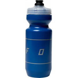 Fox Moth 22 Oz Purist Bottle 2020