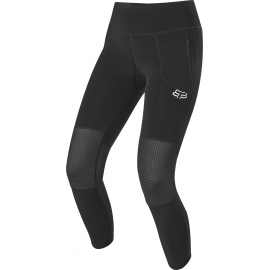 Fox Ranger Womens Tight