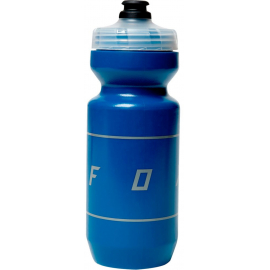Fox Moth 22 Oz Purist Bottle 2019