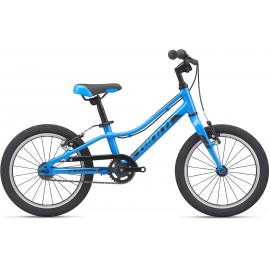 Raleigh Molli 12 8 5 R Kids Bike J E James Cycles