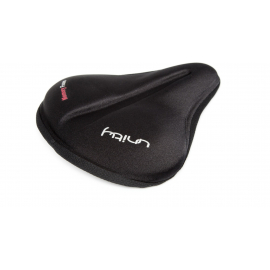 Giant Unity Gelcap Seatcover Touring Saddle