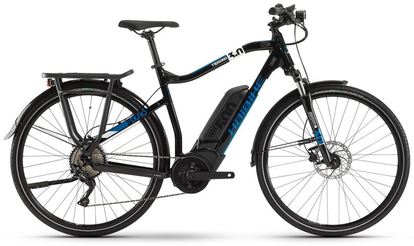 www.jejamescycles.com