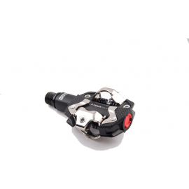 Look X Track Race MTB Pedal With Cleats