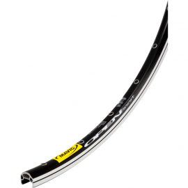 Mavic Open Elite Rim