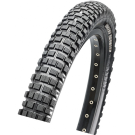 Maxxis Creepy Crawler F 20in 60 TPI Wire Super Tacky Tyre