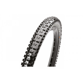 Maxxis High Roller II Folding 2 Ply 3C TR