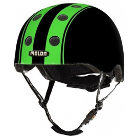 Melon Double Helmet