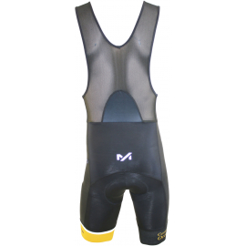 Common Lane Occasionals Club Bibshorts