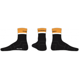 Common Lane Occasionals Socks