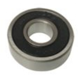 Mongoose Teocali Pivot Bearing Single