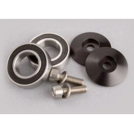 Orange 5 Pivot Bearing Kit