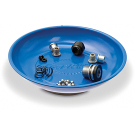 Park Tool Magnetic Bowl
