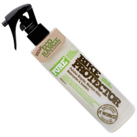 Pure Biodegradable Bike Protector 250ml