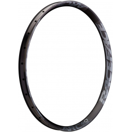 Race Face Arc Offset Rim 40mm 27.5 32 Hole