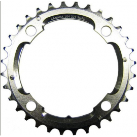 Race Face Race Chainring