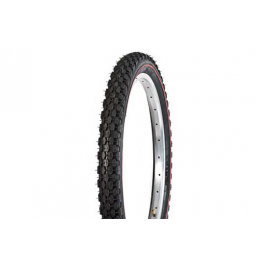 Raleigh Redline Knobbly 20 x 2.125 Tyre