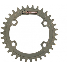 Renthal 1XR 96BCD Chainring