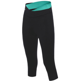 Santini 365 Sfida Womens 3/4 Tight 2019