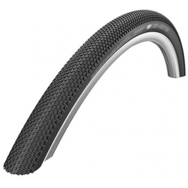 Schwalbe G-One All Round Raceguard Tyre