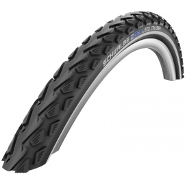 Schwalbe Land Cruiser 26 x 2.0 Puncture Protect Tyre