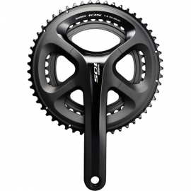 Shimano 105 FC-5800 Double HollowTech II Chainset