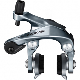 Shimano BR-R7000 105 Front Brake Callipers