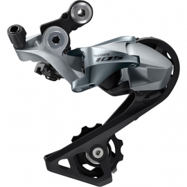 Shimano RD-R7000 105 11-Speed GS Rear Derailleur