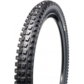 Specialized Butcher DH 26x2.5 Tyre