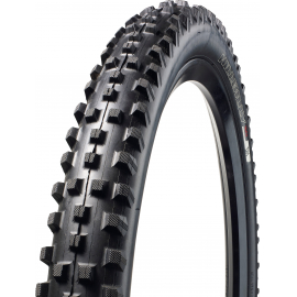 Specialized HillBilly DH 26x2.3 Tyre
