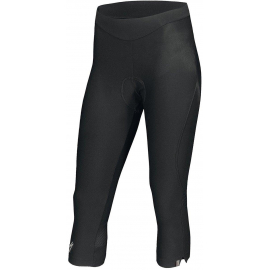 Specialized RBX Comp 3/4 Length Tight Women