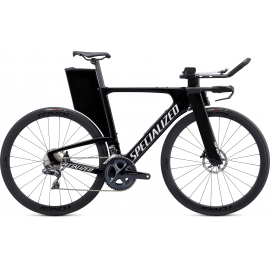 Specialized Shiv Expert Disc Udi2 Time Trial Bike 2020