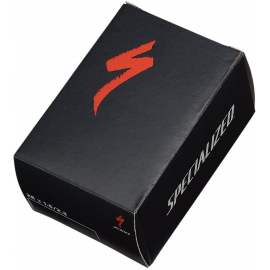 Specialized SV Inner Tube 20X1.5-2.3 32mm Valve