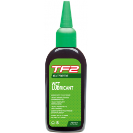 TF2 Extreme Wet Lubricant 75ml