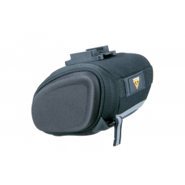 Topeak Sidekick Wedge Pack