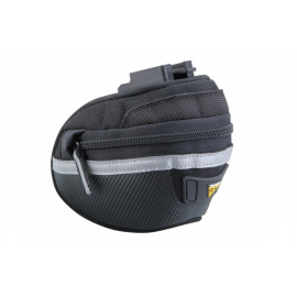 Topeak Wedge Pack II Q/R Medium