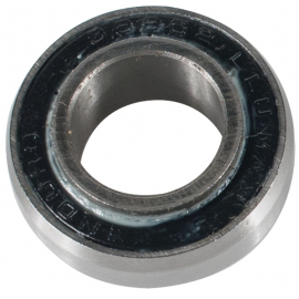 Trek Inner Race Bearing 338802 Max 12.7x24x7 3mm Ent